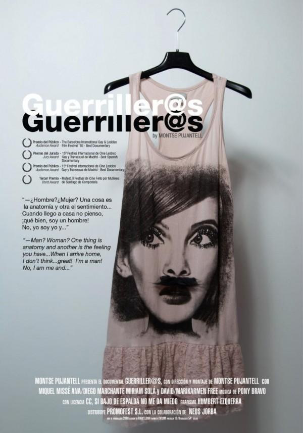 Guerriller_s-397866881-large