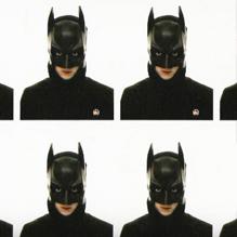 Proyecto Batman