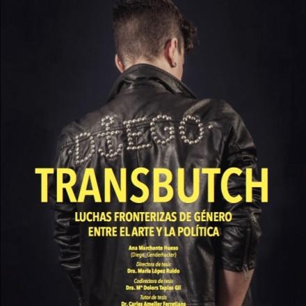 Transbutch