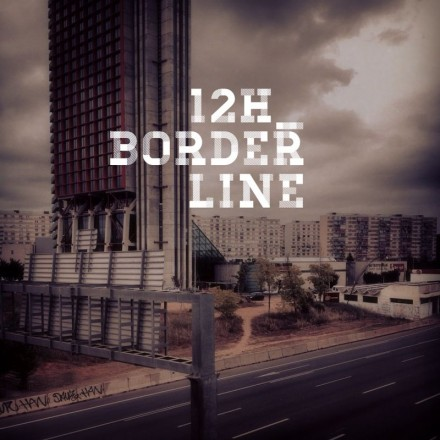 12h_Borderline