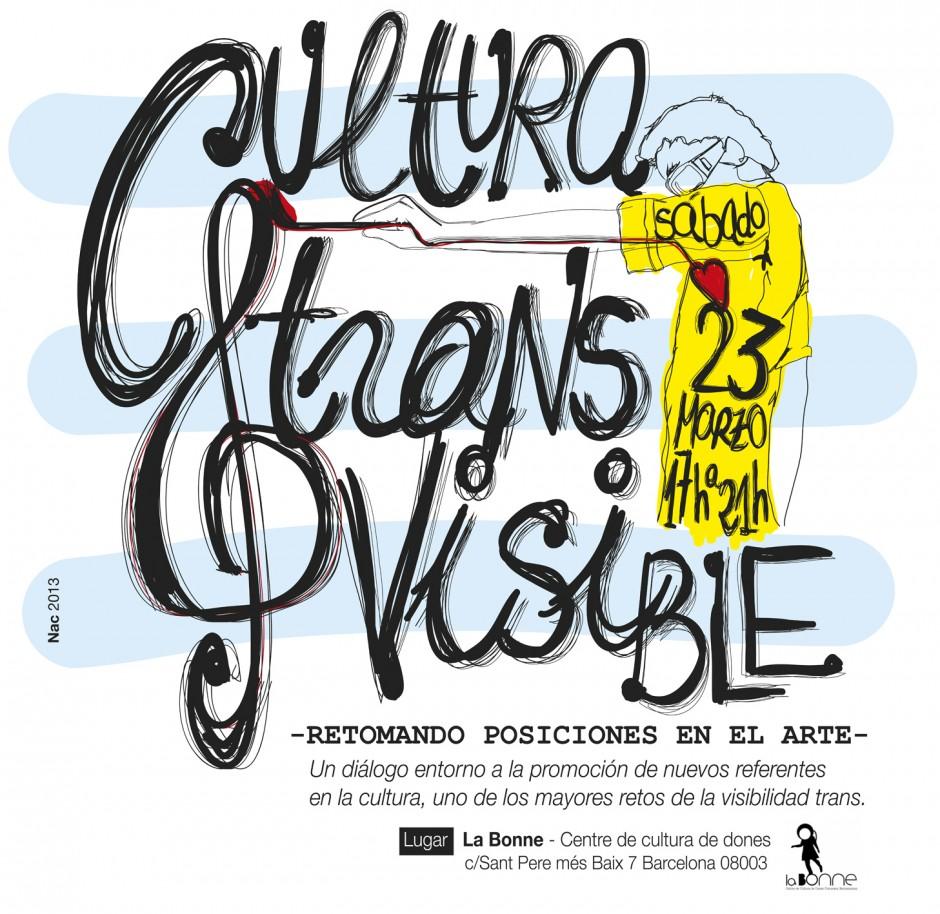 cartel-cultura-trans-visible-23-03-2013