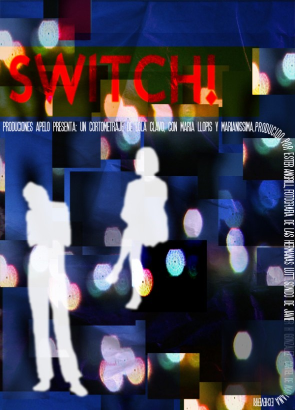 switch-cartel_internet-590x821