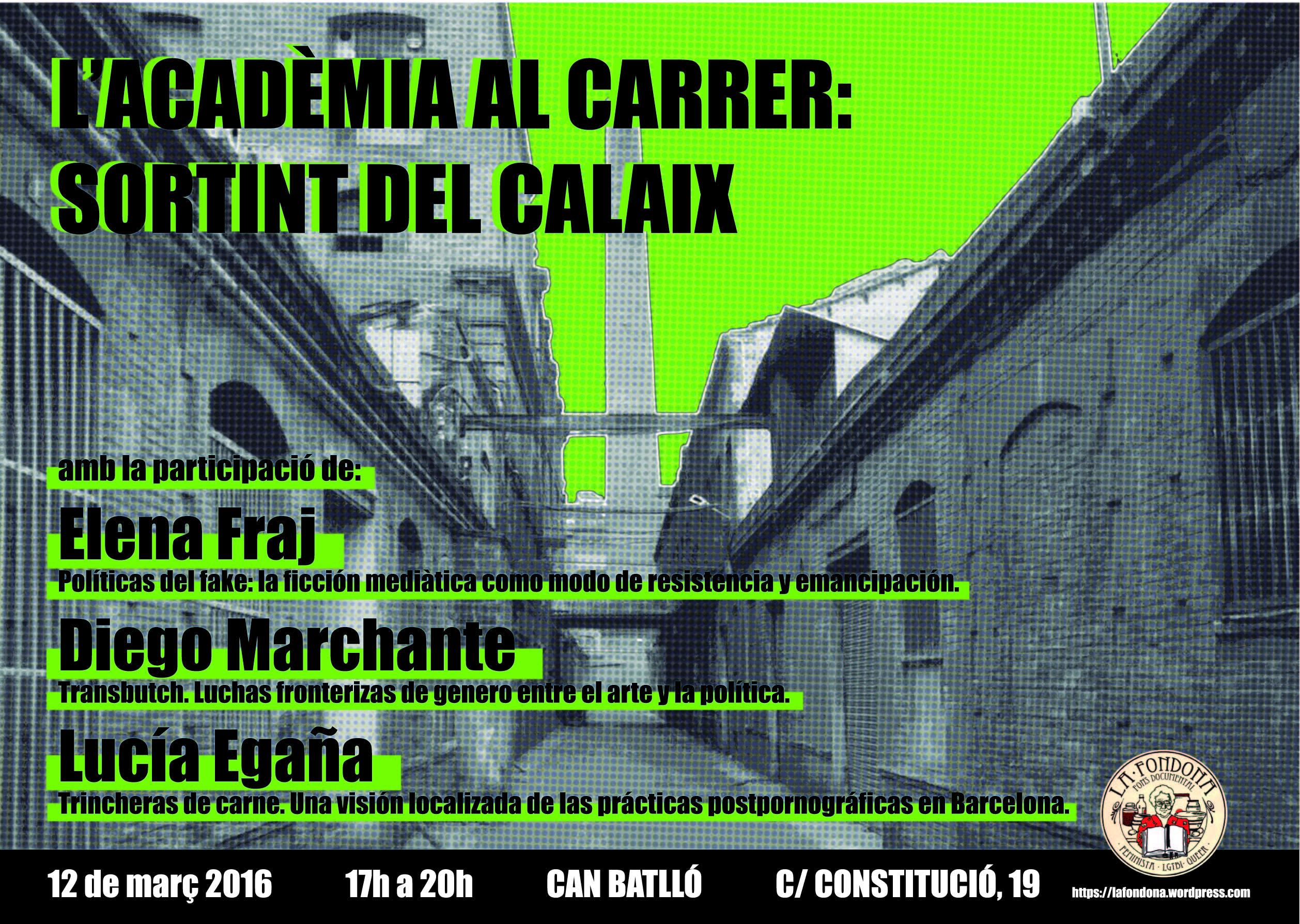 cartell_fondona_baixa-01
