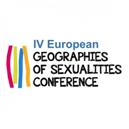 IV EGSC
