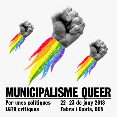 Municipalismo Queer