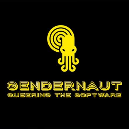 Gendernaut