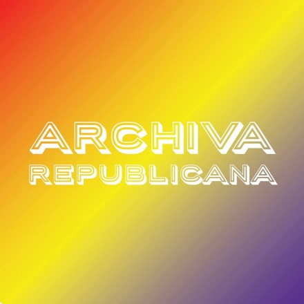 Archiva Republicana