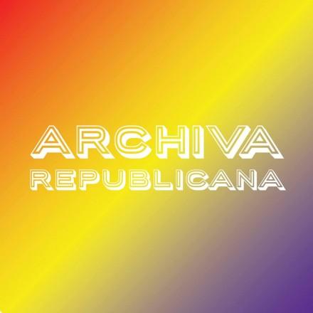 Archiva Republicana