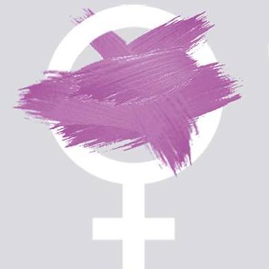 L'hora violeta