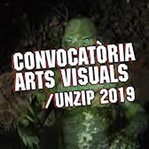 UNZIP 2019