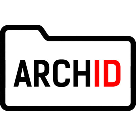 ArchID