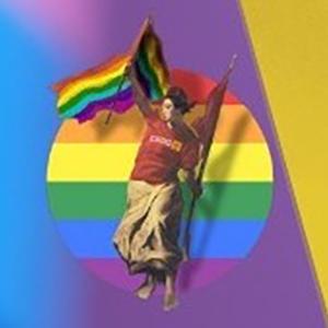 No binario y queer