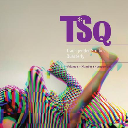 TSQ 8.4