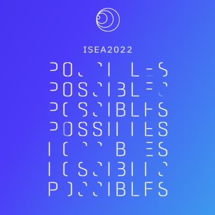 ICREA 2022
